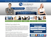 BB Insurance Marketing, Inc.